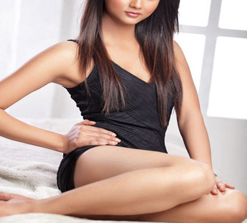Independent Escorts in Candolim