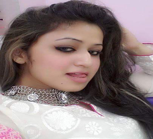 Escorts Service in Candolim